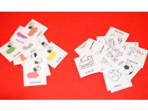 barvy-a-hracky-komunikace-pro-autisty-obrazky