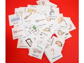 denni-rezim-karticky-obrazky-piktogramy-pro-autisty