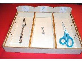 krabice 6