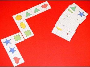 domino-tvary-pro-predskolaky