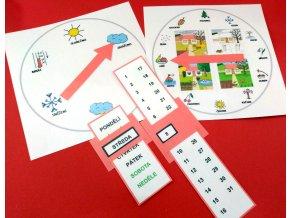 obrazkovy-kalendar-pro-deti