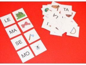 pexeso-pocatecni-slabika-slova-rozvoj-fonematickeho-sluchu-pro-predskolaky