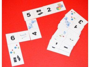 domino-urcovani-poctu-pro-predskolaky