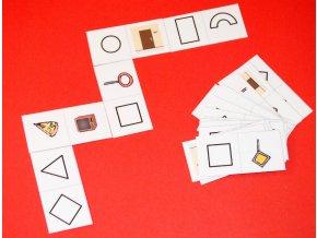 domino-tvary-pro-predskolaka