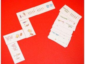 domino-protiklady-pro-predskolaky