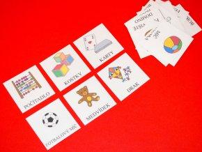 naucne-karty-hracky