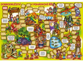 deskove hry pro predskolaky 1
