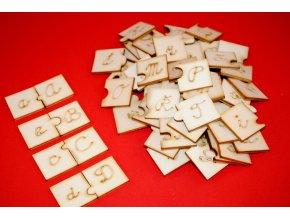 puzzle-psaci-pismena-ceske-abecedy