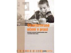 strukturovane uceni v praxi