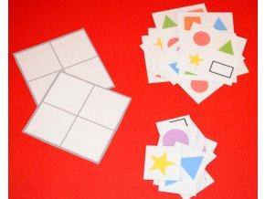 prostorova-orientace-trenovani-pameti-pravoleva-orientace-co-ma-umet-predskolak