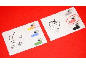 hrave-uceni-pro-predskolaky-jak-naucit-dite-barvy