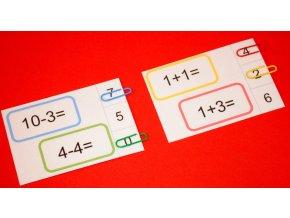 uceni-hrou-pro-prvni-tridu-priklady-pro-prvnacky-matematika-pro-1.tridu