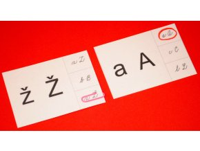 tiskaci-a-psaci-pismo-jak-naucit-dite-cist-procvicovani