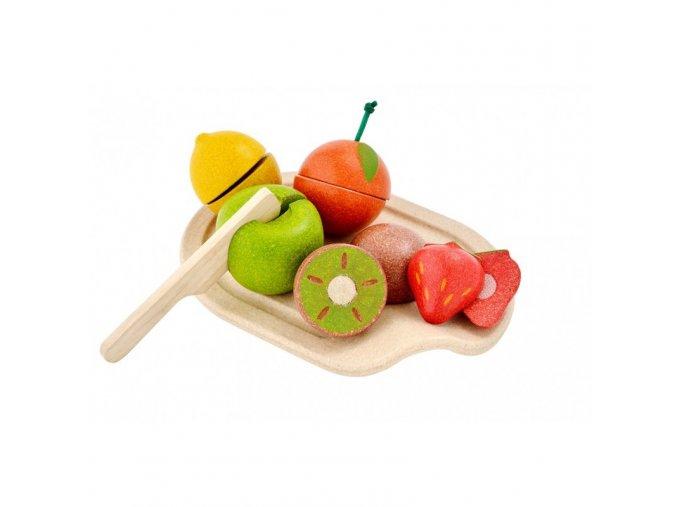 sada ovoce499