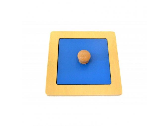 puzzle tverec (1)