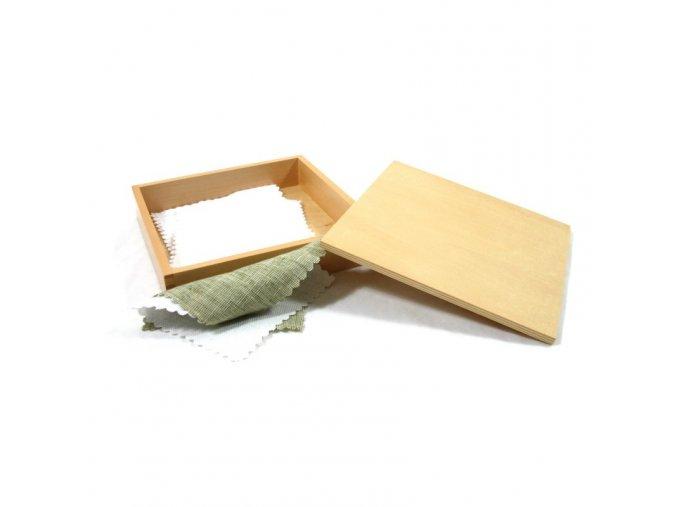 krabika s latkami (1)