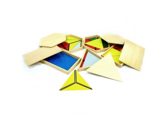 konstrukni trojuhelniky