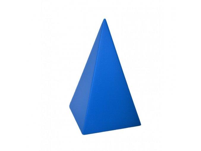 geometricka tlesa s podstavci a krabici (1)