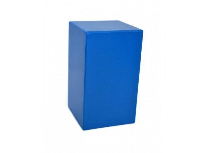 geometricka tlesa s podstavci a krabici (2)