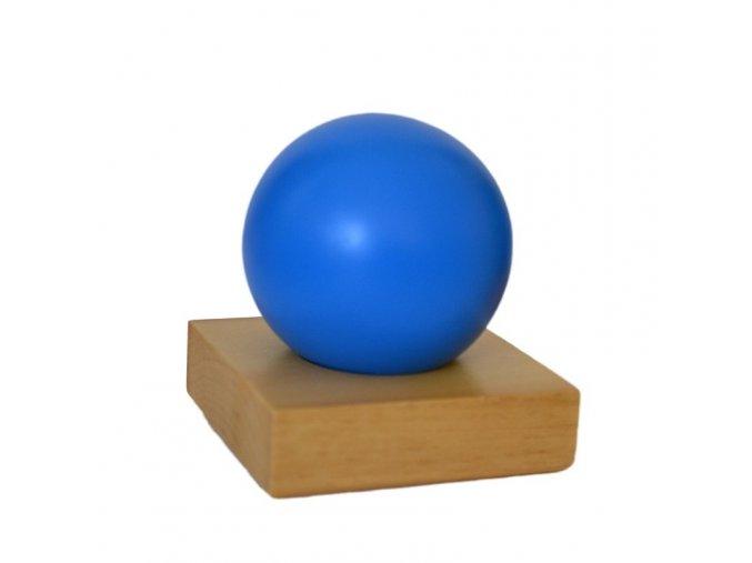 geometricka tlesa s podstavci a krabici (6)