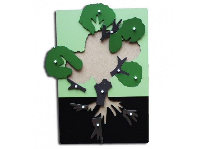 puzzle velky strom (1)