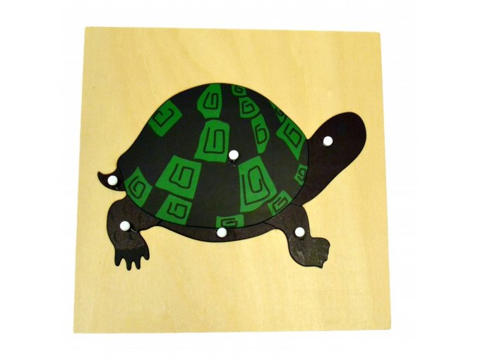 puzzle elva (1)