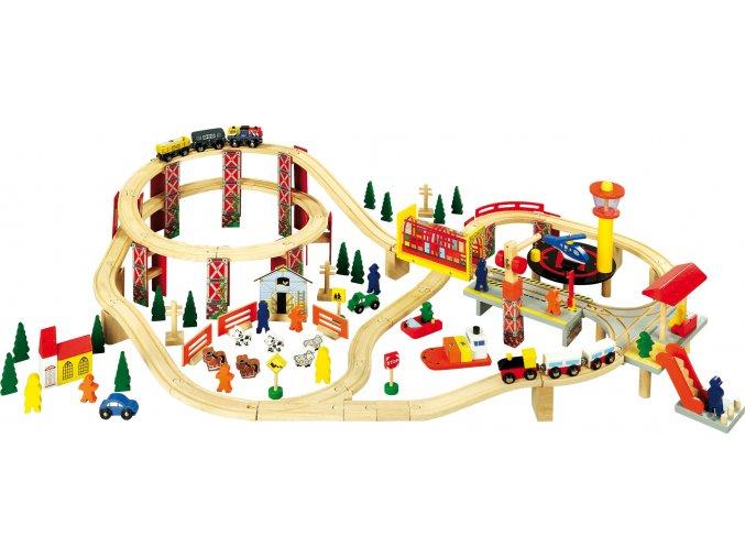 1565 eisenbahn industriepark