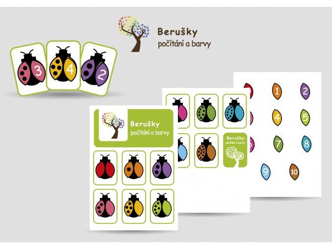 berusky prez 01 (1)