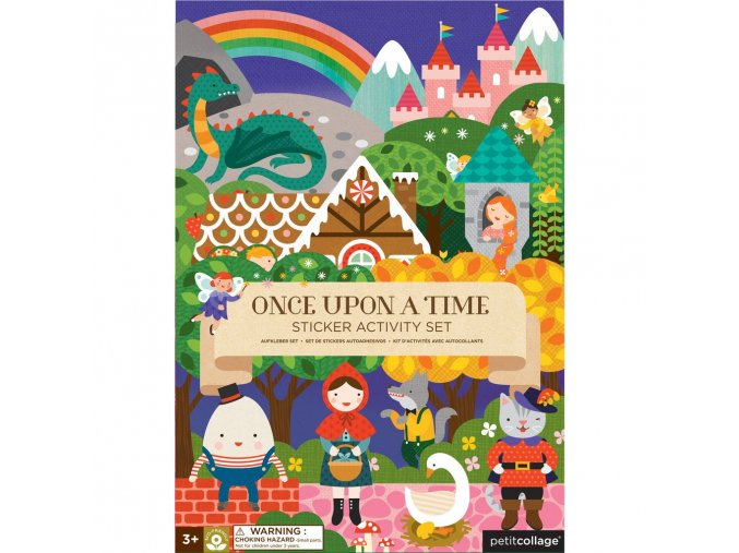 st fairytales 1024x1024