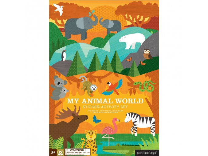 st animalworld 1024x1024