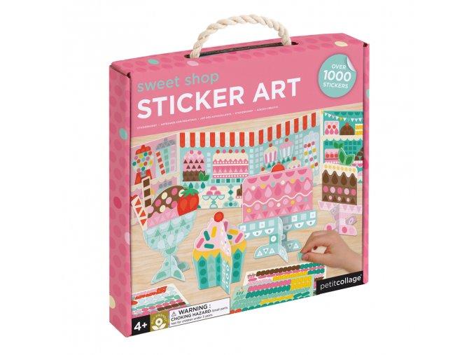 cs sweets box 1024x1024