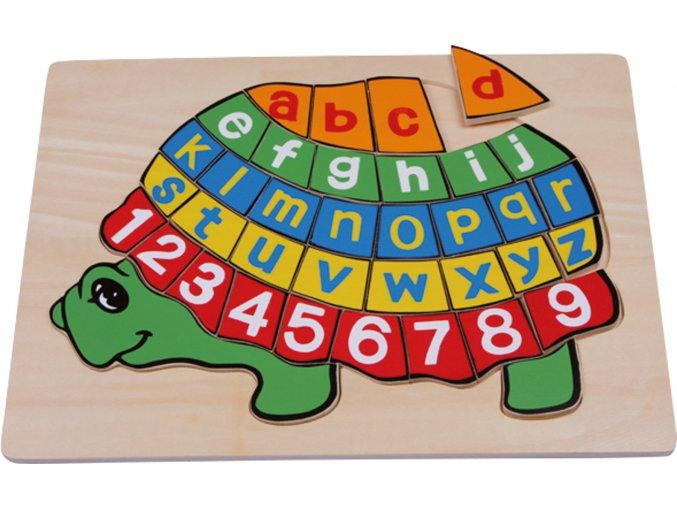 2423 puzzleabcschildkroete