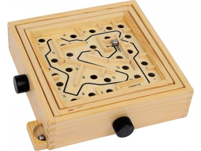 3461 labyrinth chico
