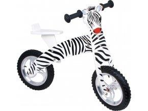 1168 laufrad zebra a