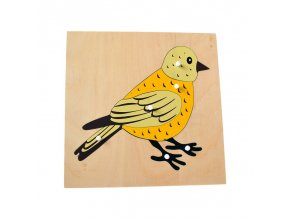 puzzle ptak (1)