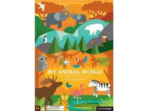 st animalworld 1024x1024
