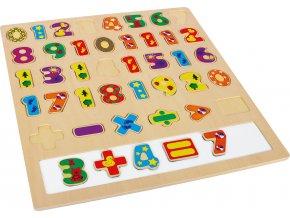 6082 setzpuzzle rechnen a
