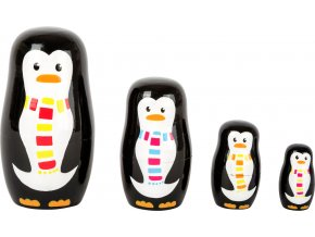 10619 matrjoschka pinguin a – kopie