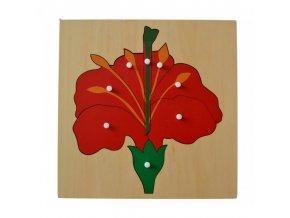 puzzle kvtina 129