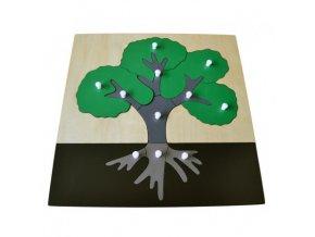puzzle strom129