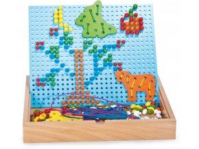 6862 steck faedelpuzzle b