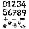 imgd80f6d07d78310872bdef96441df0 2 1752e7a46d3d96248b60bce267db6dcc84ab9d4f z2
