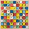 10842 legler lernspielzeug sudoku bunt c