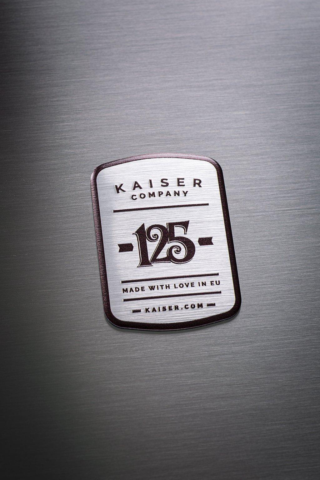 kaiser-stodvadsatpatka-izolovana-udiaren