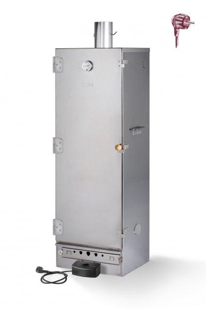 kaiser-stodvadsatpatka-elektricka-udiaren-izolovana