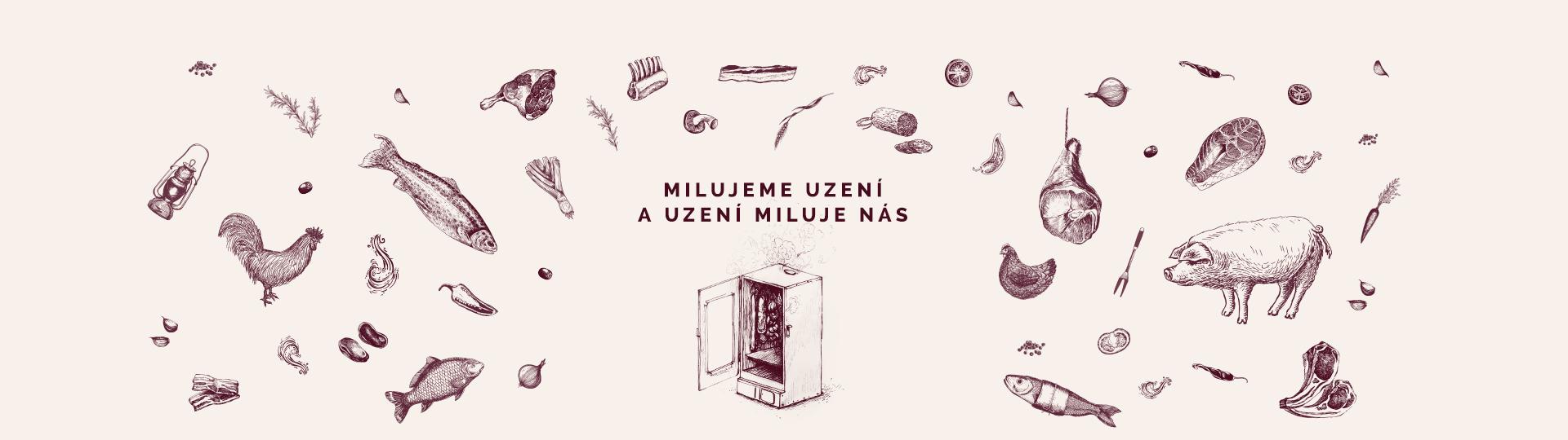 UDÍRNAshop.cz