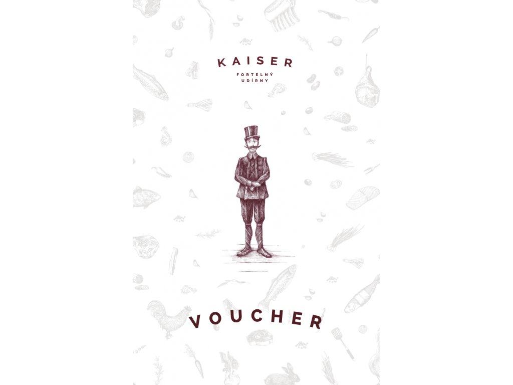 kaiser-darkovy-poukaz-1000kc