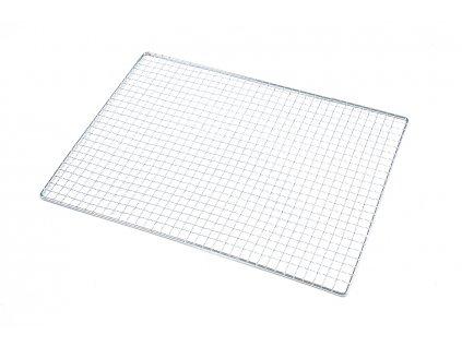 kaiser-rost-sitovany-pro-50-60-100