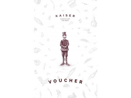 kaiser-darkovy-poukaz-5000