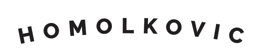 KAISER_smes_koreni_klobasy_homolkovic